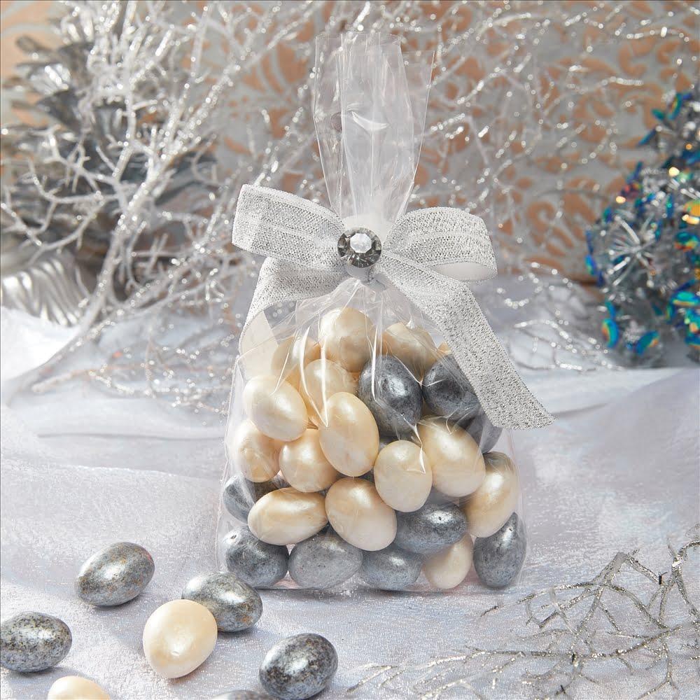 Подарочный набор «Серебро»