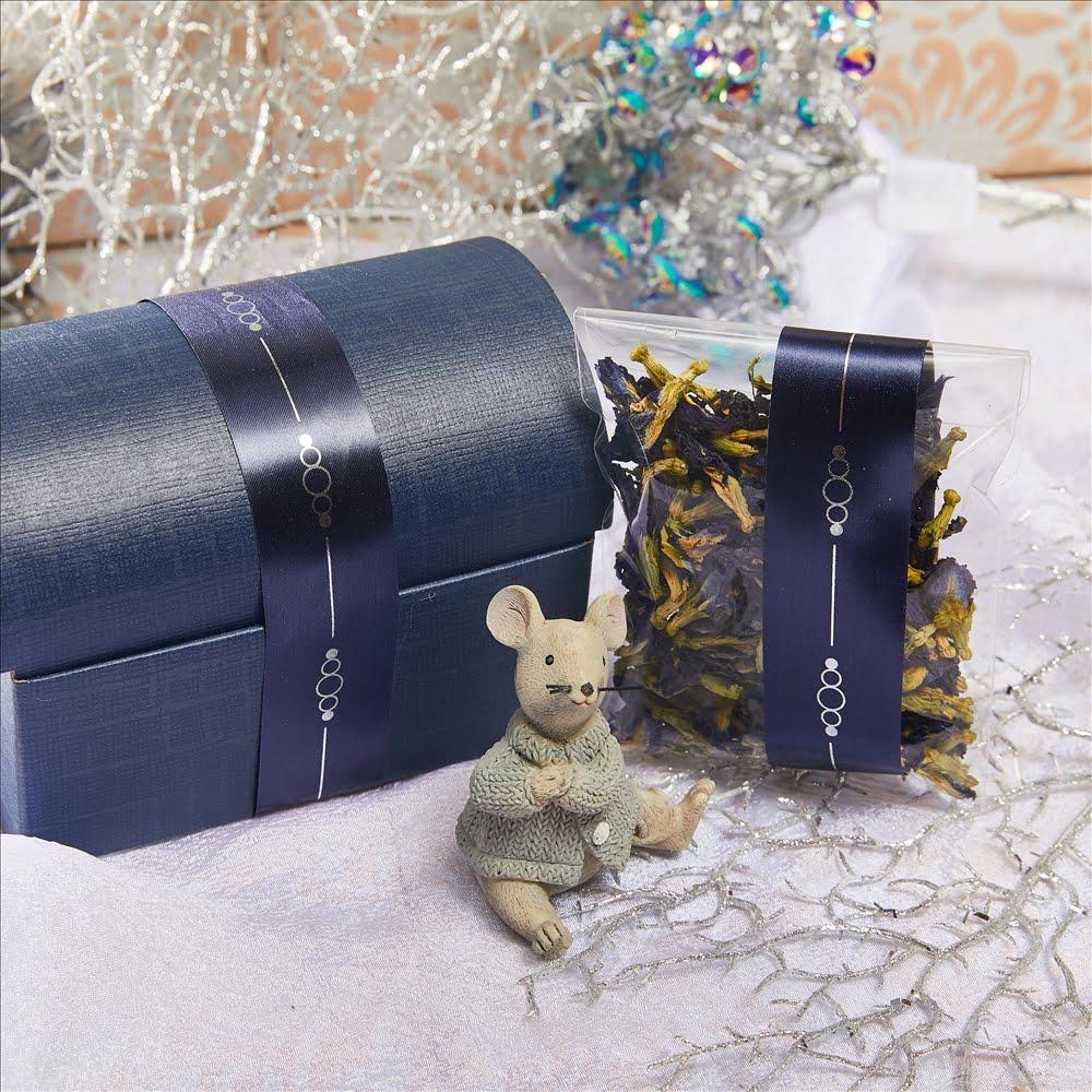 Подарочный набор «Мышка»