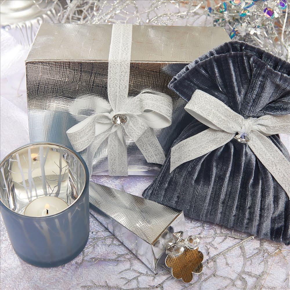 Подарочный набор «Гололедица»