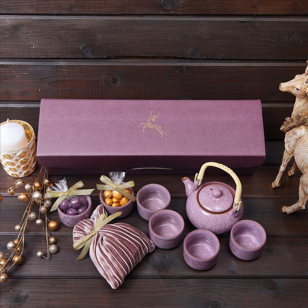 Подарочный набор «Церемония»