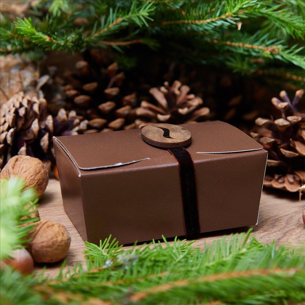 Подарочный набор «Зерно»