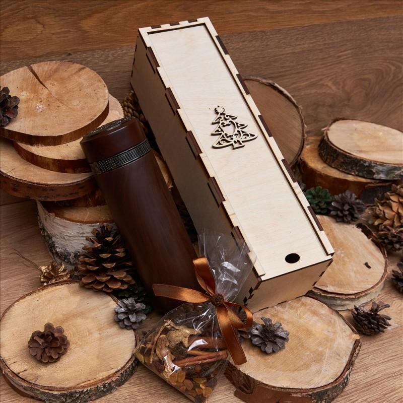 Подарочный набор «Дерево»