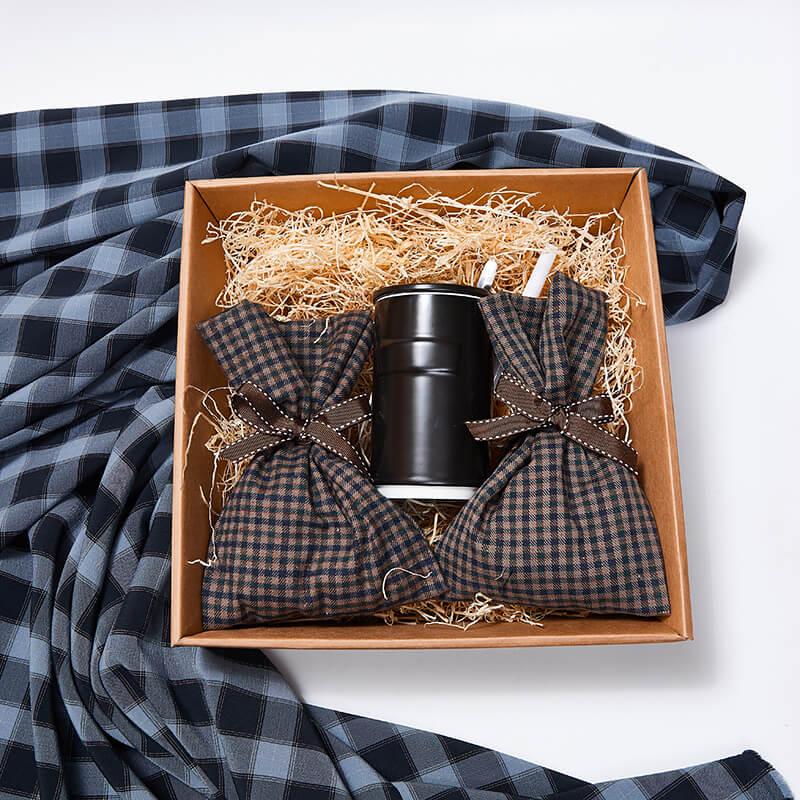 Подарочный набор «Шерлок»