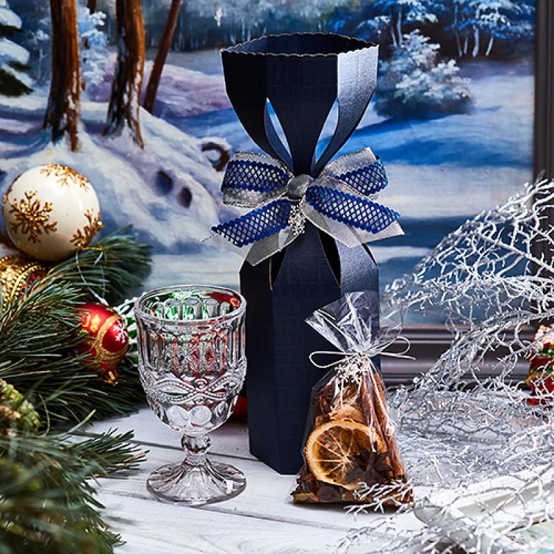 Подарочный набор «Снежный глинтвейн»