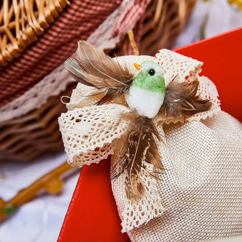 Подарочный набор «Пшеничная Пасха»