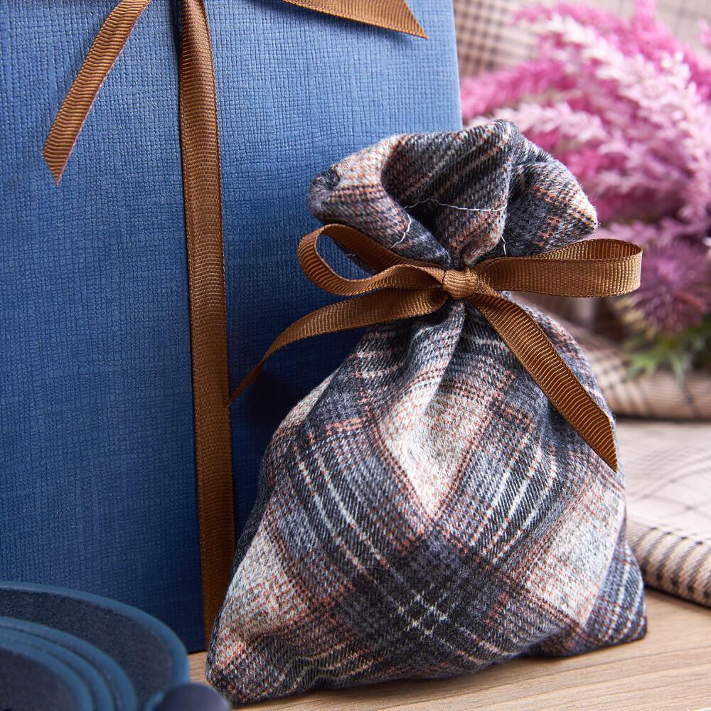 Подарочный набор «Стиль»