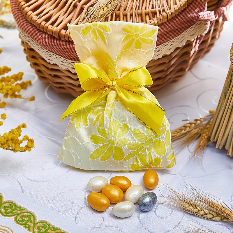Подарочный набор «Пасхальные яички»