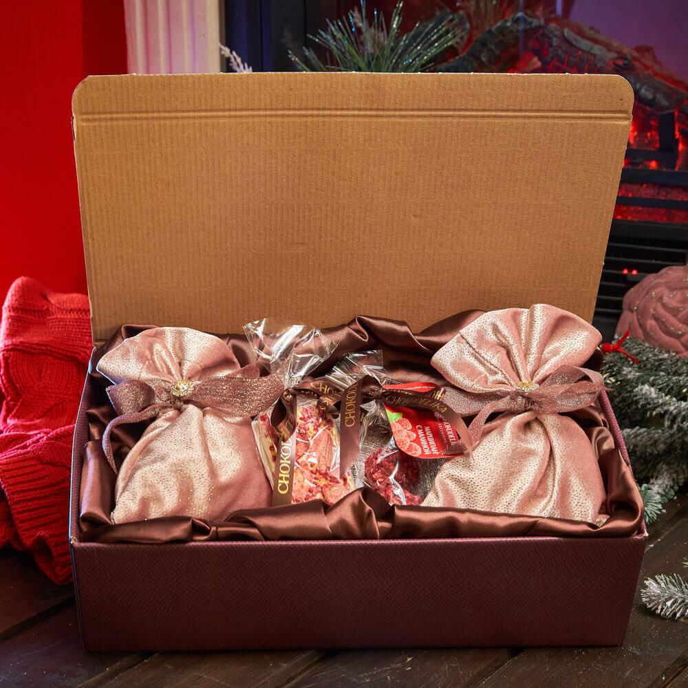Подарочный набор «Феерия»